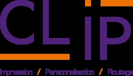 CLIP-SA